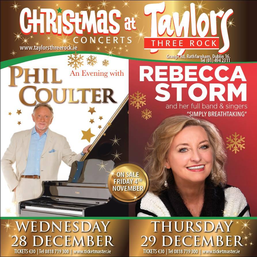christmas-taylors-three-rock