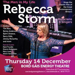 NEW-Rebecca-Storm-FBK-BORD-GAIS