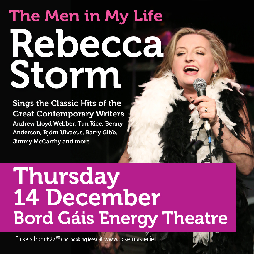 Rebecca-Storm-Facebook-2